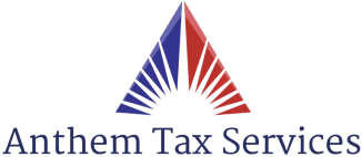 Anthem Tax Services
