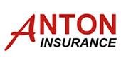 Anton Insurance