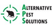 Alternative Pest Solutions