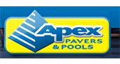 Apex Pavers & Pools