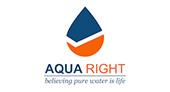 Aqua Right