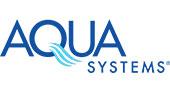 Aqua Systems of Medina
