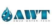 Aqua Water Tech