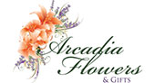 Arcadia Flowers & Gifts