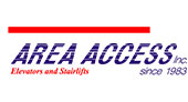 Area Access Elevators and Stairlifts