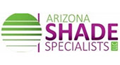Arizona Shade Specialists
