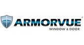 ARMORVUE Window & Door