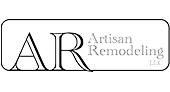 Artisan Remodeling