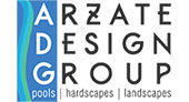 Arzate Design Group