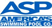 America's Swimming Pool Company of Jupiter