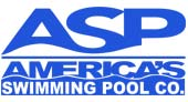 ASP: America's Swimming Pool Company