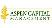 Aspen Capital Management logo