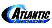 Atlantic Awning