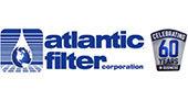 Atlantic Filter Corporation