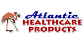 Atlantic Healthcare Products logo