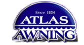 Atlas Awning