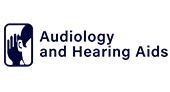 Dr. Gene W. Bukowski, Audiology and Hearing Aids