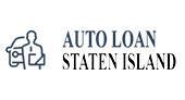 Auto Loan Staten Island