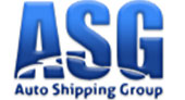 Auto Shipping Group logo