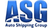 Auto Shipping Group