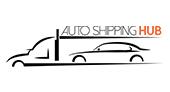 Auto Shipping HUB, LLC