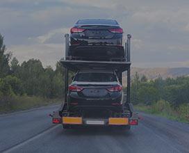 Auto Transporters