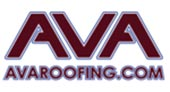 AVA Roofing