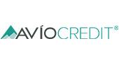 Avio Credit
