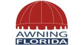 Awning Florida