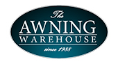 The Awning Warehouse