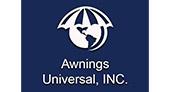 Awnings Universal