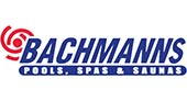 Bachmanns Pools, Spas and Saunas