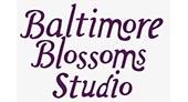 Baltimore Blossoms Studio