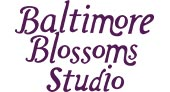 Baltimore Blossoms Studio