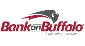 BankonBuffalo