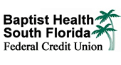 Baptist Health South Florida Federal Credit Union