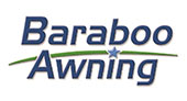 Baraboo Tent and Awning