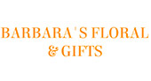 Barbara's Floral & Gifts