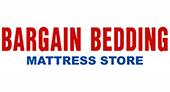 Bargain Bedding