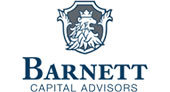 Barnett Capital Advisors