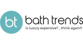 Bath Trends Miami