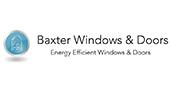 Baxter Windows & Doors