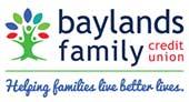 Baylands Family Credit Union