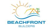 Beachfront Builders