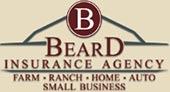 Beard Insurance Agency
