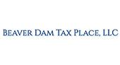 Beaver Dam Tax Place