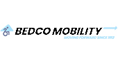 Bedco Mobility