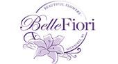 Belle Fiori logo