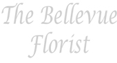 The Bellevue Florist