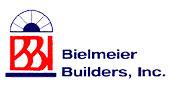 Bielmeier Builders logo